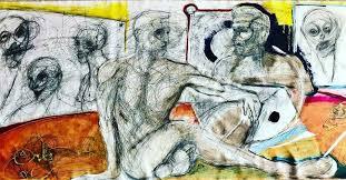 Illustrazione di Gaetano Ciao