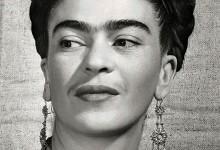Frida Kahlo al Mudec: un'artista prima dell'icona