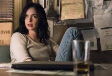 "Come arrivare preparati: ""Jessica Jones 2"""