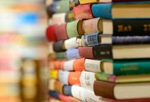Domenica è Tempo di Libri… e immagini