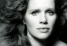 Un'attrice tra cambiamento, libertà e femminismo