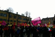 Mantova Libera