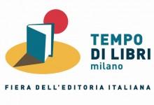 Tempo di Libri 2018: l'Italia in cornice