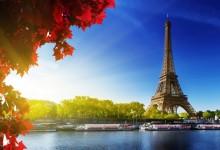 """La Torre Eiffel, un """"obbrobrioso capolavoro di metallo"""""""
