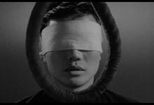 """Anatonomia di un'esecuzione: """"L'impiccagione"""""""