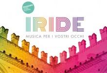Biglietti a 10 € per IRIDE Fraschini Music Festival