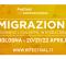 Festival dell'Antropologia di Bologna