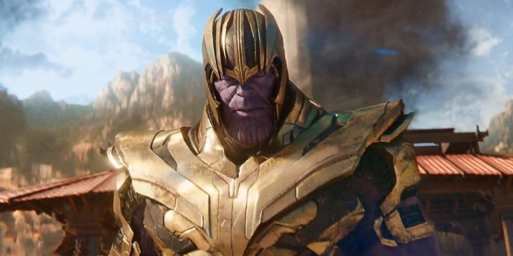 Avengers-Infinity-War-trailer-Thanos-armor-header-1