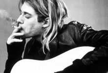 Come as you are – La parabola musicale di Kurt Cobain