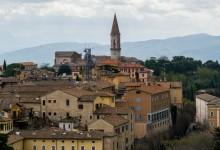 IJF18 giorno #2: le illusioni di Perugia