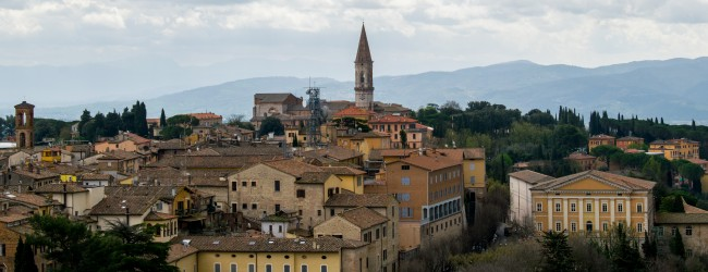 IJF18 Day #2: Perugia's delusions