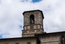 IJF18 giorno #3: le intuizioni di Perugia