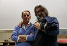 Il mondo in una fotografia: intervista a Graziano Perotti