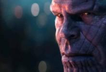Come arrivare preparati a… Avengers: Infinity War