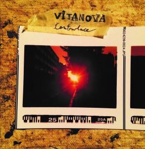 Vitanova 1