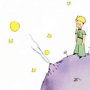 antoine-de-saint-exupery-little-prince-3