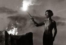 Leni Riefenstahl: Cinema di propaganda come trionfo del Reale