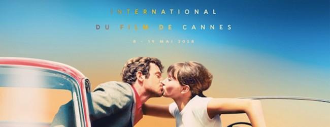 Cannes 2018: i film in concorso