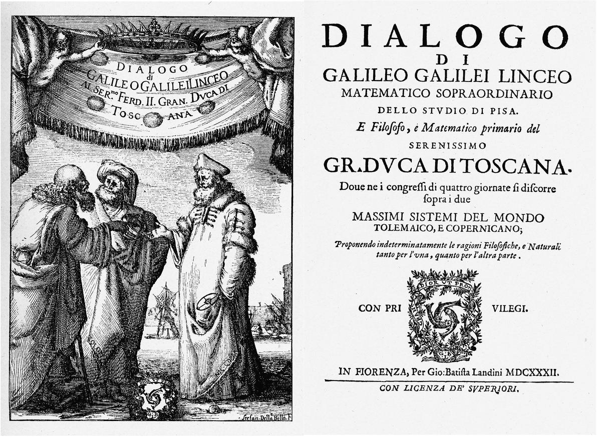 dialogosopraiduemassimisistemi