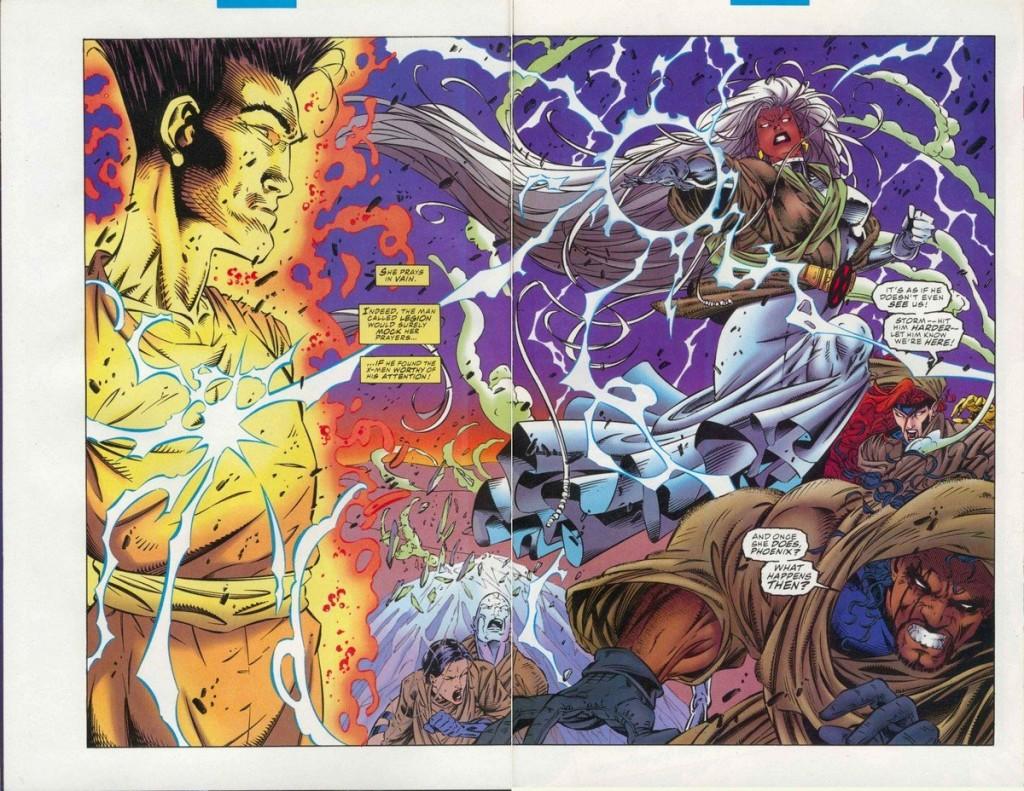 __hr_Uncanny X-Men 320 (Large)-0203