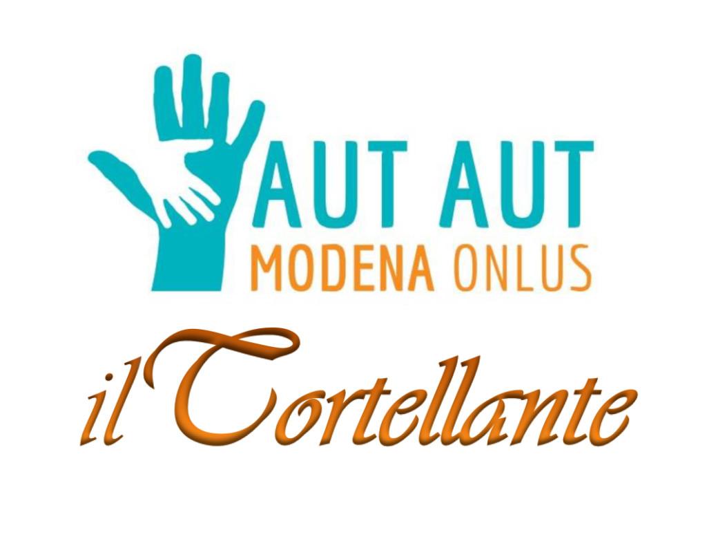 il-Tortellante-logo-scritta-sotto-1024x790
