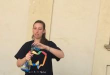 Indiscienza: il festival pavese dove i giovani spiegano la scienza