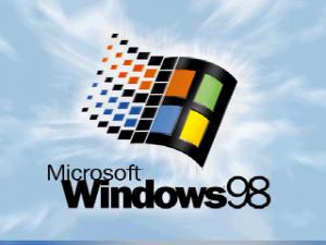 logo-windows-98