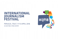 IJF18: Art in the dark, the hidden heritage