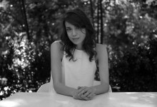 Intervista a Maria Borio.