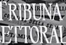 Elezioni 1948: tra tensioni e tentativi di rinnovamento