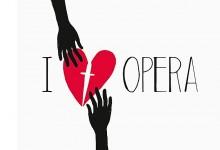 La stagione 2018-19 del Fraschini: I LOVE OPERA