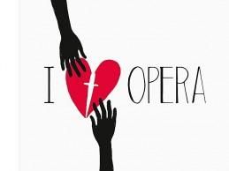 news_opera_02