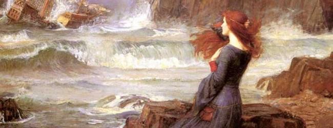 """""""La tempesta"""" di Shakespeare: una proposta di lettura"""
