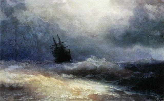 tempesta-shakespeare2