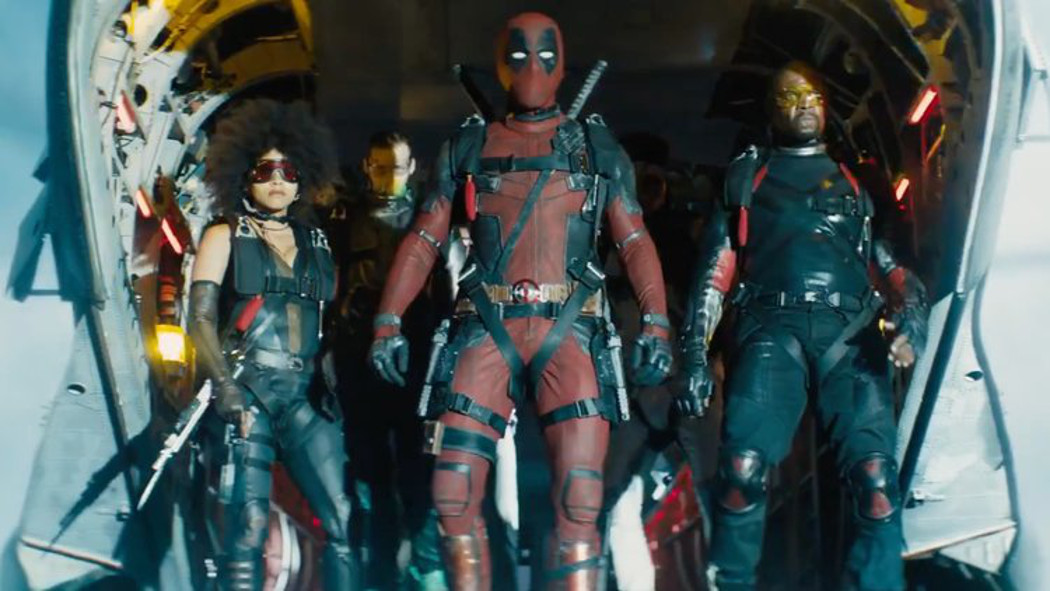 1518018466_amazingly-awesome-full-trailer-for-deadpool-2-social
