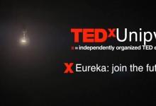 TEDxUnipv 2018 | AGGIORNAMENTI LIVE