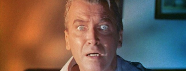 L'attore idealista: il ricordo di James Stewart a 110 anni dalla nascita