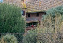 IJF18 giorno #4: le conclusioni di Perugia