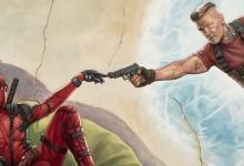Deadpool 2: meta-recensione