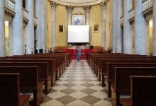 TEDxUnipv: la prima volta dell'Università di Pavia