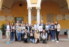 Omaggio a Mino Milani: 90 libri per i suoi 90 anni