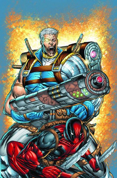 Marvel's_Greatest_Comics_Cable_And_Deadpool_Vol_1_1_Textless