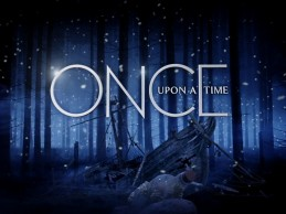 Once-Upon-a-Time-4x09-Fall-Opening-Sequence