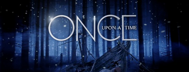 Once upon a time – Once upon an end