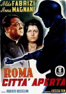 Roma_citta_aperta_-_locandina