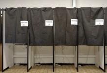 Elezioni: vince il Coordinamento per il Diritto allo Studio-UdU Pavia