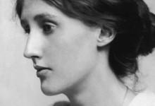 Inchiostro al Salone del libro 2018 #2: Nadia Fusini racconta la traduzione di Virginia Woolf