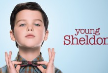 "#ShortForm – 2 • Una sitcom quality? ""Young Sheldon"""