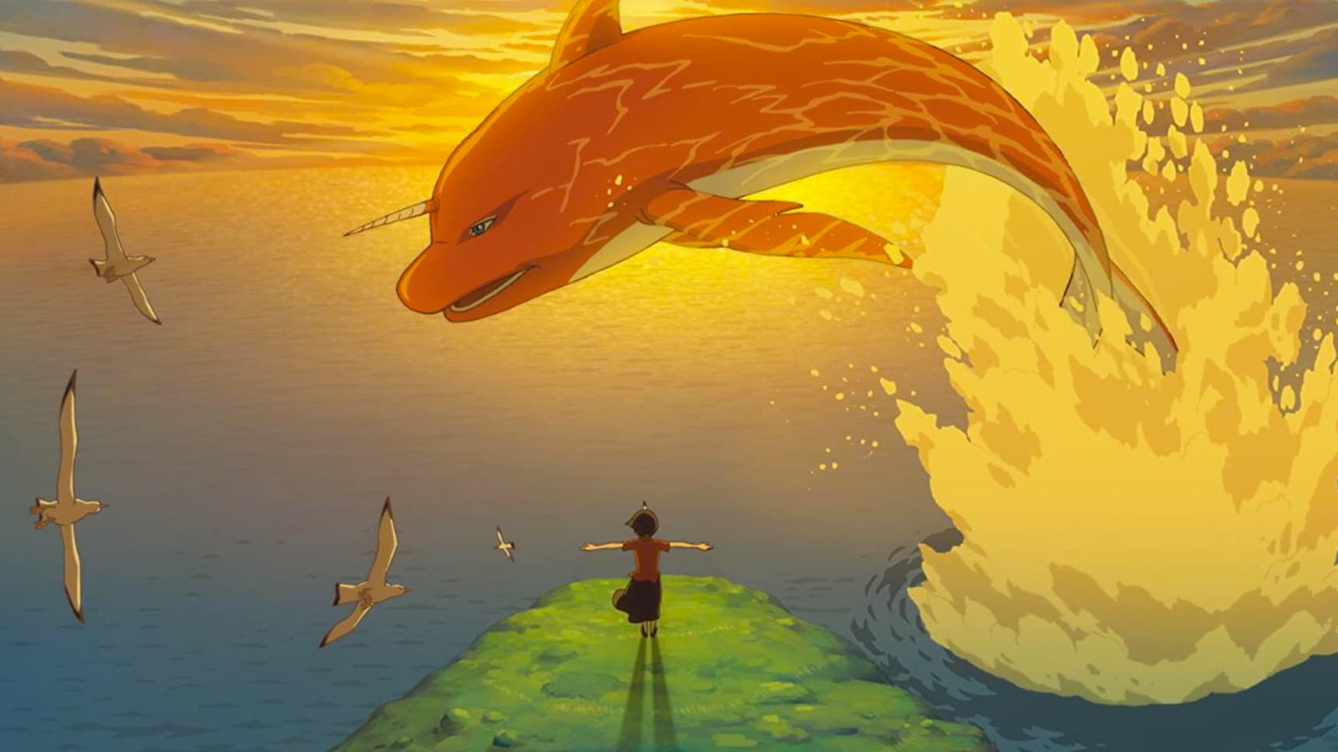 big-fish-and-begonia 01
