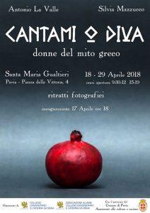 cantami_diva_donne_1
